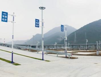 桐庐桐江驾校