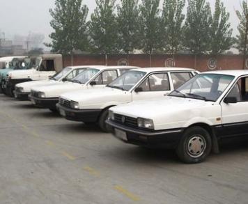 杭州大成驾校