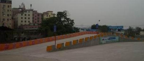 武汉黄浦驾校