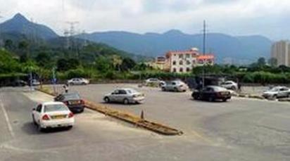 福州新店驾校