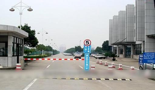 上海普陀驾校