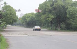 上海刘行驾校