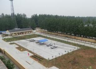南京安培驾校