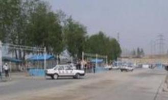 西宁湟中驾校