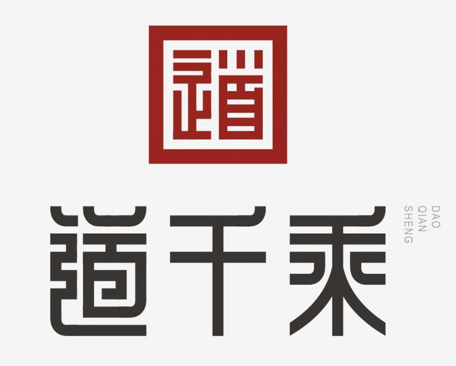 重庆道千乘驾校集团