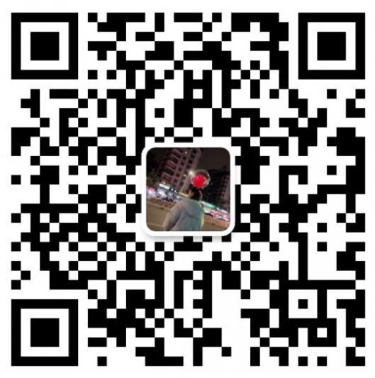 福州仓山驾校