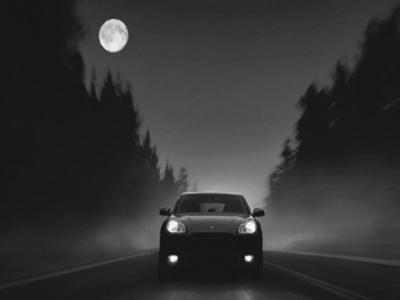 夜间路考注意事项_新手夜间驾车注意事项|驾驶技术 - 驾照网